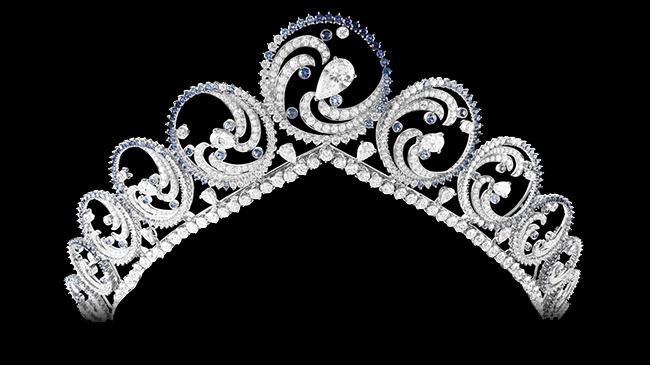 Crown-2.jpg