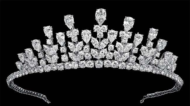 Crown-4.jpg