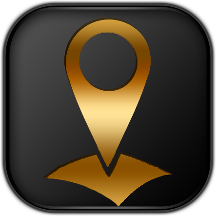 Address web icon preview2